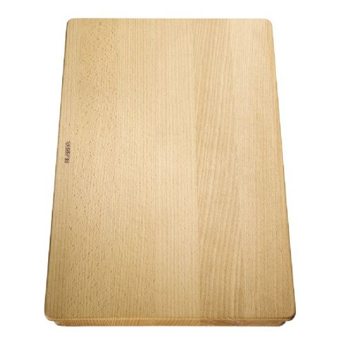 Blanco Wood Chopping Board - BL232817